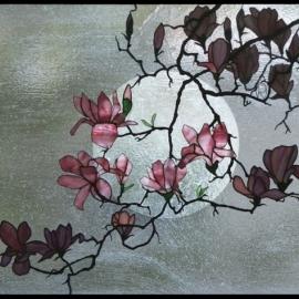 Magnolia #4