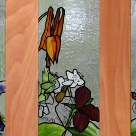 Wildflowers #3