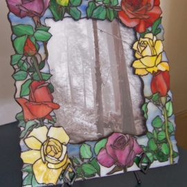 Picture Frame #2